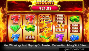 Get-Winnings-Just-Playing-On-Trusted-Online-Gambling-Slot-Sites