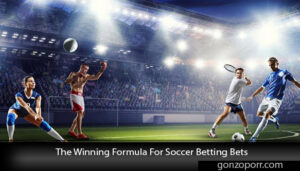The-Winning-Formula-For-Soccer-Betting-Bets