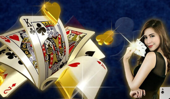Reasons to Play Poker on the Best Sites