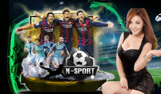 Know This in Betting Sportsbook Online