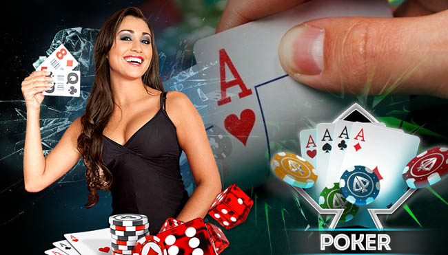 Key Notes Attached to Online Poker Wins