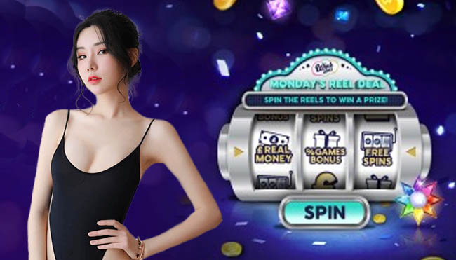 Successfully Use Tricks to Play Online Slot Gambling